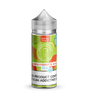 Smoothy Man 100ml: Watermelon Kiwi Ice