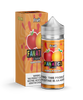 Fruit Fanatics 100ML: Apples and Oranges