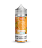 Smoothy Man 100ml: Citrus Tang Ice