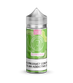 Smoothy Man : Honeydew (100ml)
