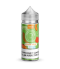 Smoothy Man: MELON TWIST ICE (100ml)