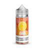 Smoothy Man : Peach Mango (100ml)