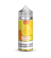 Smoothy Man: Pineapple Mango (100ml)