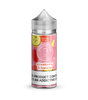 Smoothy Man: Strawberry Banana (100ml)