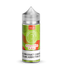 Smoothy Man: Watermelon Kiwi (100ml)