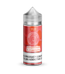 Smoothy Man: Watermelon Strawberry (100ml)