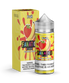 Fruit Fanatics 100ML: Strawberry Banana