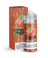 Fruit Fanatics 100ML: Watermelon Peach