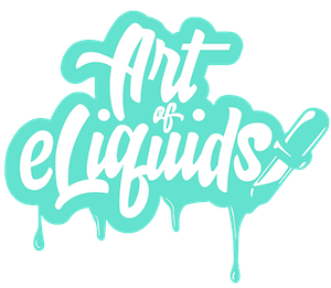 Art of ELiquids Inc
