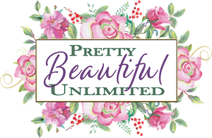 Pretty Beautiful Unlimited