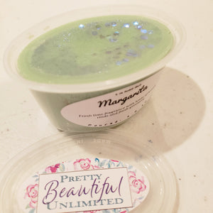 Margarita Wax