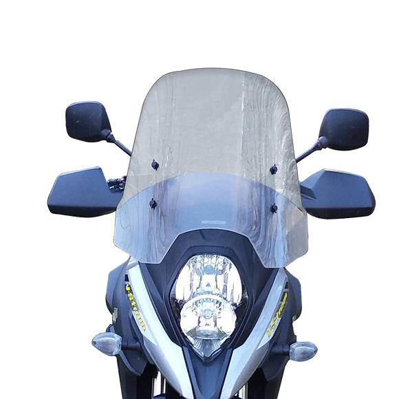 Vstrom 650 (2017-up)