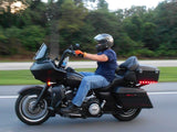 Road Glide (2004 - 2013) - MadStad Engineering