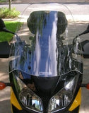 Vstrom 650 (2004 - 2011) - MadStad Engineering