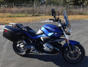 R1200R (2006 - 2010) - MadStad Engineering