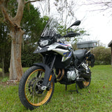 F750GS / F850GS (2018 - Up) - MadStad Engineering