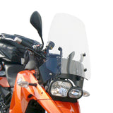 F650GS / F800GS (2008 - Up) - MadStad Engineering