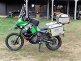 KLR650 (2008 - Up) - MadStad Engineering