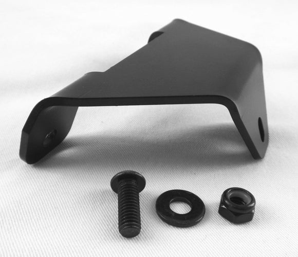 Tiger 800 (2011 - 2017) Front Support Kit - MadStad Engineering