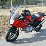 F800S (2006 - 2010) - MadStad Engineering