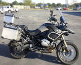 R1200GS (2004 - 2012) - MadStad Engineering