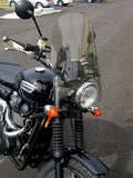 Bonneville / Bonneville SE (2009 - Up) - MadStad Engineering