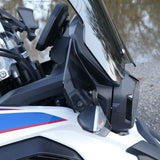 F750GS F850GS Side Deflectors Kit - MadStad Engineering