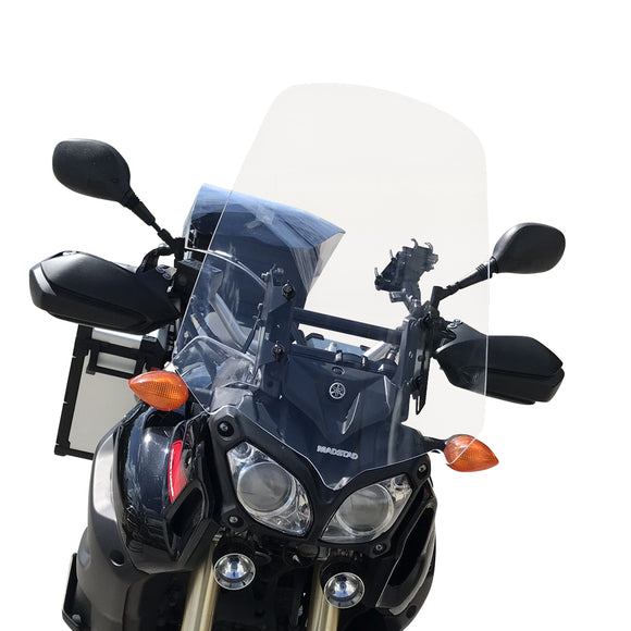 Super Tenere XT1200Z (2010 - 2013) - MadStad Engineering