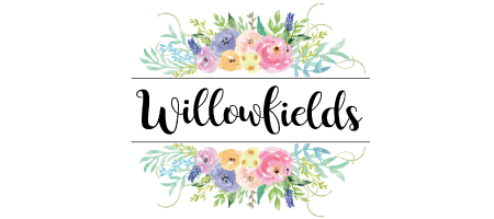 willowfields