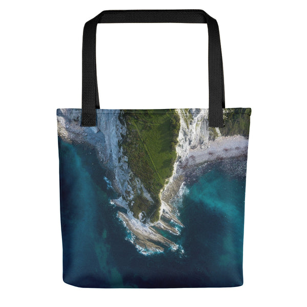 Borries Tote bag - The Day Drinkers