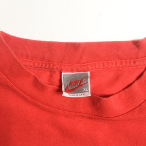 1990s Nike Dayton Basketball T-shirt