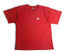 Load image into Gallery viewer, 1990s Nike Supreme Court T-shirt