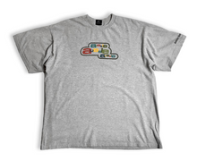 Load image into Gallery viewer, Vintage Nike Australia Open 2000 t-shirt