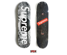 Load image into Gallery viewer, Akira for Supreme Skateboard Deck