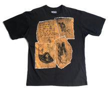 Load image into Gallery viewer, Vintage Kenzo Jeans T-Shirt