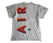Load image into Gallery viewer, Vintage Nike Air T-Shirt