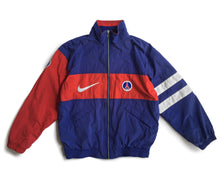 Load image into Gallery viewer, Nike PSG Vintage Jacket