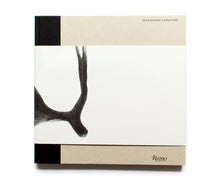Load image into Gallery viewer, (Signed) Furniture - Rick Owens
