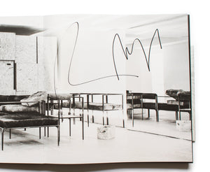 (Signed) Furniture - Rick Owens