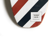 Load image into Gallery viewer, Thom Browne Skateboard Deck