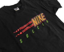 Load image into Gallery viewer, Vintage Nike Soccer T-Shirt