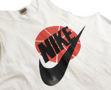 Load image into Gallery viewer, Vintage Nike Tank Top