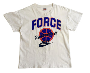 Vintage Nike Force T-Shirt