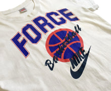 Load image into Gallery viewer, Vintage Nike Force T-Shirt