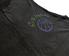 Load image into Gallery viewer, Nike Hoop Heroes Vintage Tank Top