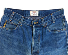 Load image into Gallery viewer, Vintage Armani Denim Jeans