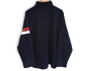 Vintage Tommy Hilfiger Fleece