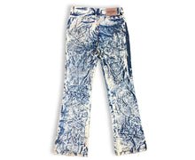Load image into Gallery viewer, Vintage Moschino Womens Jeans