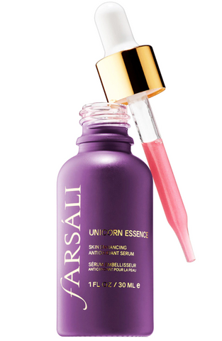 Farsali Unicorn Essence