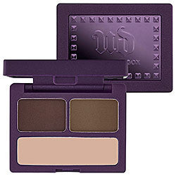 Urban Decay Browbox